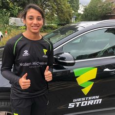 India vs New Zealand 2019 Cricket Score, Icc Cricket, Cricket Match, India Cricket Team, Eye Facts, Cricket Wallpapers, Athletic Women, My Crush, Sport Girl