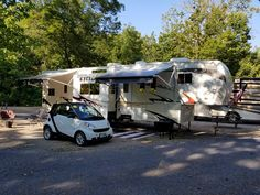 1000 Images About Rv Lifestyle On Pinterest Heartland