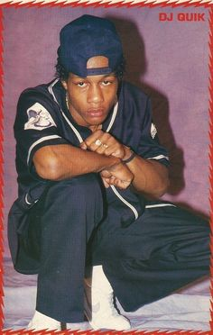 From the beginning, hip-hop fashion has actually been on a flight of relentless acme. 90s Hip Hop, Hip Hop Rap, Dj Quik, Hip Hop Fashion, 90s Fashion, Fashion Women, Hiphop, Love And Hip, Soul Music