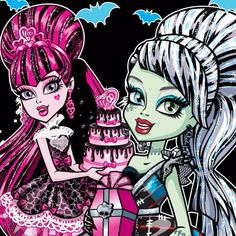 Monster High Coloring Pages Frankie Stein Sweet 1600 - http://east-color.com/monster-high-coloring-pages-frankie-stein-sweet-1600/
