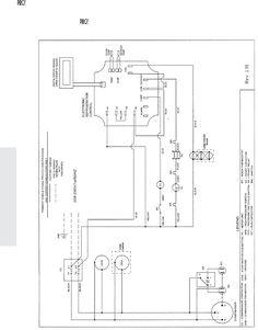 22 Best مخطط images in 2019 | Starter motor, Starters, 4x4 ... Heatcraft Freezer Units Wiring Diagram on