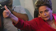 UTC, que doou 7,5 milhões para campanha de Dilma, soma R$ 7,4 bi em contratos com a Petrobras