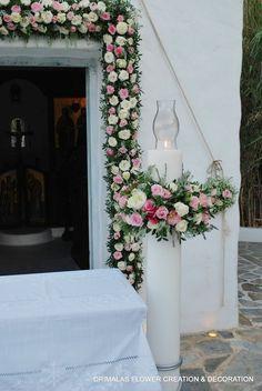 στολισμός γάμου,γαμήλια διακόσμηση προσφορές,Wedding Decoration Ideas Vintage,προσφορα  Εκκλησίας Γάμου, Vintage Wedding Ideas