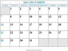 May 2016 printable calendar pdf word excel printable Printable Calendar Templates September 2014 Calendar, November Kalender, May 2017 Calendar, 2014 Calendar Printable, Print Calendar, Calendar Design, Monthly Calendars, Calendar Templates, November 2015