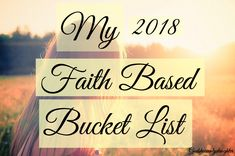 Love One Another, Godly Woman, Bucket Lists, News Blog, Hello Everyone, Wordpress, Place Card Holders, Faith, Goals