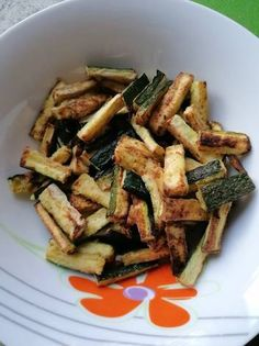 Tefal Actifry, Air Fryer Recipes, Green Beans, Flora, Beef, Vegetables, Cooking, Food, Canning