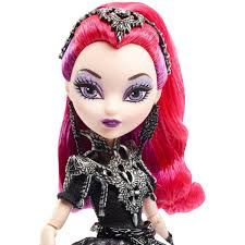 Image result for ever after high dragon games evil queen