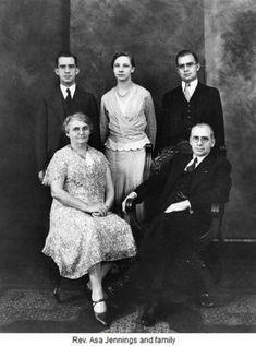 Asa's family, who lived with him in Smyrna at the time of the fire. Sons, Greek, Things To Come, History, Fire, Historia, Greek Language, My Son, Boys