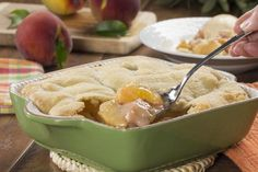 Cookie-Peach-Cobbler_ExtraLarge700_ID-1072593