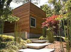 Step by step~ Smart Design, Eco Friendly, Building, Green, Intelligent Design, Buildings, Construction, Architectural Engineering
