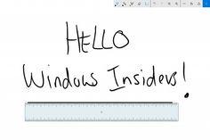 Microsoft hat Windows-10 Insider Preview 14328 für PC und mobile Windows-Insider in der Fast-Ring bauen freigegeben. Der aktuelle Build