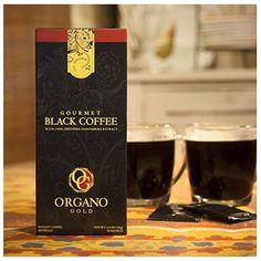 http://www.coffeeconnoisseurclub.com www.xpressog.com xpressog@gmail.com