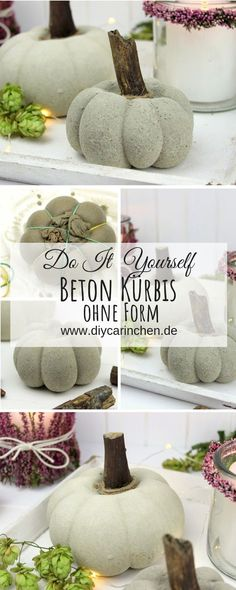 Diy Beton, You Are My Sunshine, Decorating Blogs, How To Do Yoga, Free Games, Fall Decor, Your Pet, Diy And Crafts, Things To Come