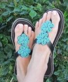 These Sandals Rescue Women in Tanzania out of Poverty. Great Sandals! Greater Cause!