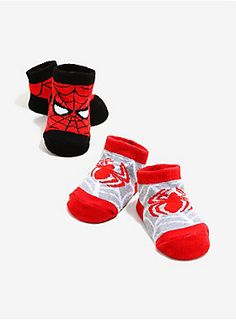 Puma Fun Essential Tom /& Jerry Mini Cats Superbaby Boys Girls Kids Sets