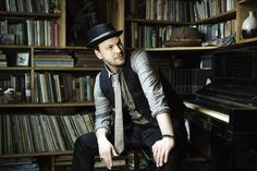 Musicians: Gavin DeGraw