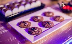 Biscoito decorado♥ #FazendoAFestaNoGnt