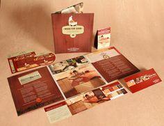 http://www.webdesigncore.com/2010/12/20/40-examples-of-brochure-design-for-inspiration/ #brochure #print #design #graphicdesign