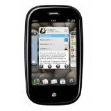 Palm Pre Phone (Sprint) (Wireless Phone)By Palm