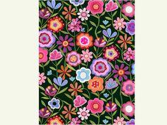 Jill McDonald Design - Illustration Portfolio