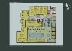#shadowrun, floorplan, wohnkomplex, keller