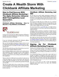 http://thealphanetworkeralliance.com/clickbank-affiliate-marketing/clickbank-affiliate-marketing/