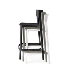 Shop the Skin Patio Bar Stool at Perigold, home to the design world's best furnishings for every style and space. Wicker Counter Stools, Patio Bar Stools, Outdoor Stools, Patio Dining Chairs, Upholstered Dining Chairs, Bar Chairs, Outdoor Pergola, Dining Room, Saddle Bar Stools