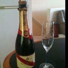 Celebration champagne Champagne, Celebration, Drinks, Bottle, Food, Drinking, Beverages, Flask, Essen
