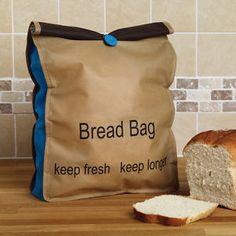 Bread BAG   eBay
