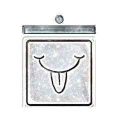 WHITE RHYTHMIC WIND. KIN 162. http://spacestationplaza.com/13-moon-dreamspell-calendar/WHITE-RHYTHMIC-WIND