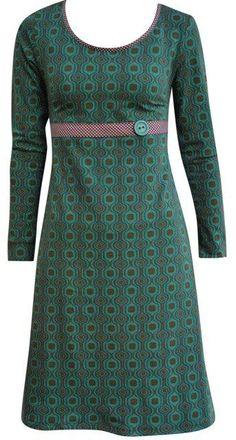 My green retro regular - dress - My green retro regular – dress Source by petersannett - Diy Dress, Dress Skirt, Cheap Dresses, Casual Dresses, Midi Dresses, Diy Fashion, Fashion Dresses, Vintage Outfits, Vintage Fashion