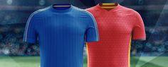el forero jrvm y todos los bonos de deportes: bwin apuesta gratuita live Italia vs España Mundia...