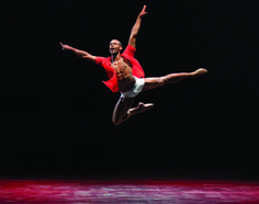 Joffrey Ballet School and Complexions Partner for New Competition I Like To Dance, Dance News, Dance Magazine, Male Ballet Dancers, Dance Teacher, Modern Dance, Dance Pictures, My Favorite Color, Competition
