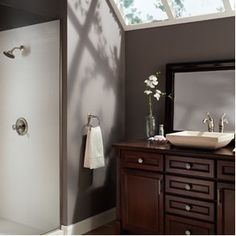 Delta Faucet Bathroom Accessories