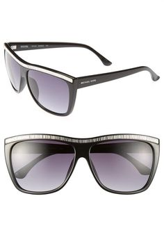 6cbcd90123 Michael Kors  lt 3  sunnies Ray Ban Sunglasses Outlet