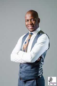 Simon Mtsuki comes from a commercial background, armed with a B.Comm Accounting from Wits University; he spent most of his university holidays and formative career years working with young #entrepreneurs and small #businesses.