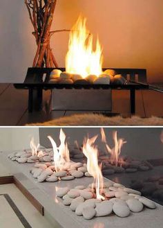 """Fantastic """"outdoor fire pit ideas backyards""""x detail is offered on our internet site."""