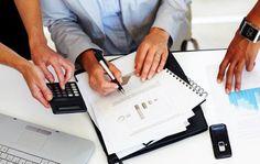 ADGD0108 Gestión Contable y Gestión Administrativa para Auditoría (Dirigida a la Acreditación de las Competencias Profesionales R.D. 1224/2009) #CursosOnline  http://www.euroinnova.edu.es/Adgd0108-Gestion-Contable-Y-Gestion-Administrativa-Para-Auditoria-A-Distancia