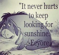 86 Winnie The Pooh Quotes To Fill Your Heart With Joy 77