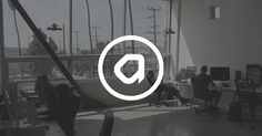 Active Theory is a creative digital production studio based in Venice…