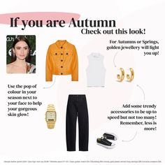 Cool Skin Tone, Colors For Skin Tone, Good Skin, Deep Autumn Color Palette, Cool Color Palette, Autumn Colours, Hair Color Guide, Medium Blonde Hair, Skin Shine