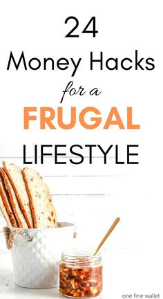 Check out these money hacks for beginners looking for extreme money saving ideas. These are the Best frugal living tips of 2020 Living On A Budget, Frugal Living Tips, Frugal Tips, Healthy Recipes On A Budget, Budget Meals, Groceries Budget, Weekly Budget, Monthly Budget, Vegan Recipes