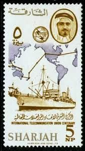 Sharjah is one of the emirates of UAE, it covers 2,600km & it has a population of over 8800,000. Emirates of Sharjah comprises the city of Sharjah, & other minor towns & enclaves such as Kalba, Dibba, & Khor Fakkan.It is a constitutional monarchy of the dynasty of Al Qasim. This dynasty is ruled by Sultan bin Mohammad Al Qasimi, 1972.