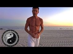 Tai Chi for Beginners | Dr Paul Lam | Link to Free Lesson | 6 language version | Introduction - YouTube