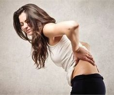 Is CBD Oil Helping People With Back Pain? Classic Hairstyles, Trendy Hairstyles, Side Part Haircut, Back Acne Treatment, How To Get Rid Of Acne, Older Women Hairstyles, Dead Skin, Short Hair Cuts, Helping People