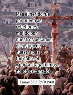 200 Ideas De Mensaje De Dios Mensaje De Dios Frases Cristianas Dios