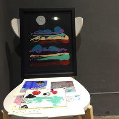 #imagine #artwall #studio  #collector  #artfair #artist #contemporaryart  #painting #drawing  #art #artwork #sophiakim  #landscape #ambient #nature #mind #zen #arte #artbasel #sotheby  #christi #artfair #museum #line #nature #progress #일상 #memory  #김소희 #color #colorful