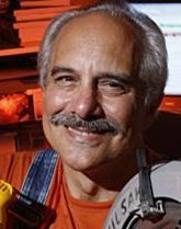 Jerry Alonzy, the founder of Naturalhandyman.com Welcome to the Natural Handyman's Do It Yourself Q&A Page!