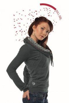 Win a Hemp hoodie  Worth £60 from Boho Hemp