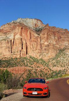Utah Zion Utah, Travel, Viajes, Destinations, Traveling, Trips